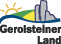 logo_gerolst_land